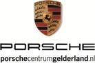 01b Porsche Centrum Gelderland