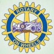 logo_row_180