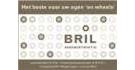 03 Bril29