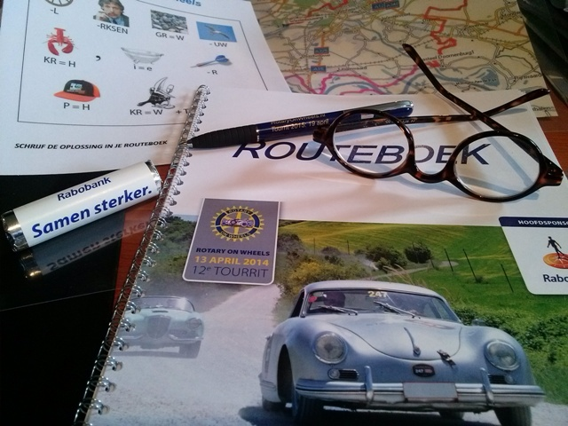 routeboek2014-achteraf