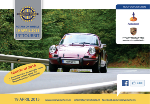 Uitnodiging 2015 Flyer-foto