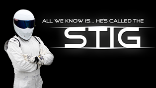 the_stig-314